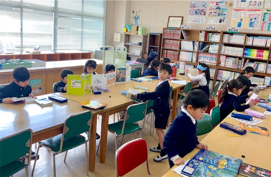 f:id:fukugawa-es:20200220153334j:image