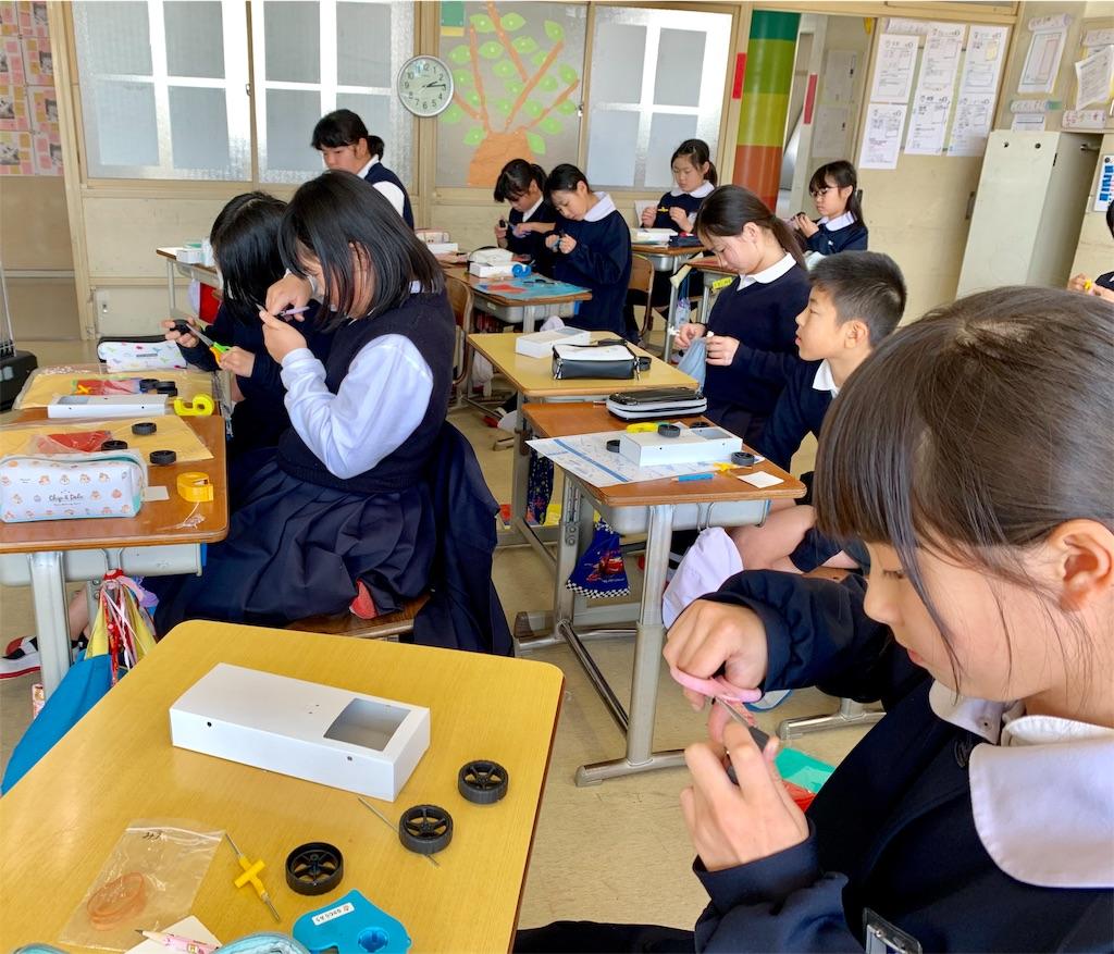 f:id:fukugawa-es:20200220153337j:image