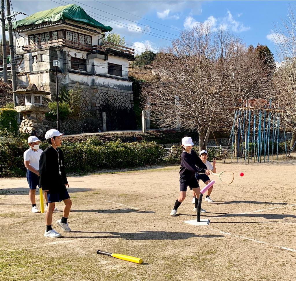f:id:fukugawa-es:20200220153400j:image