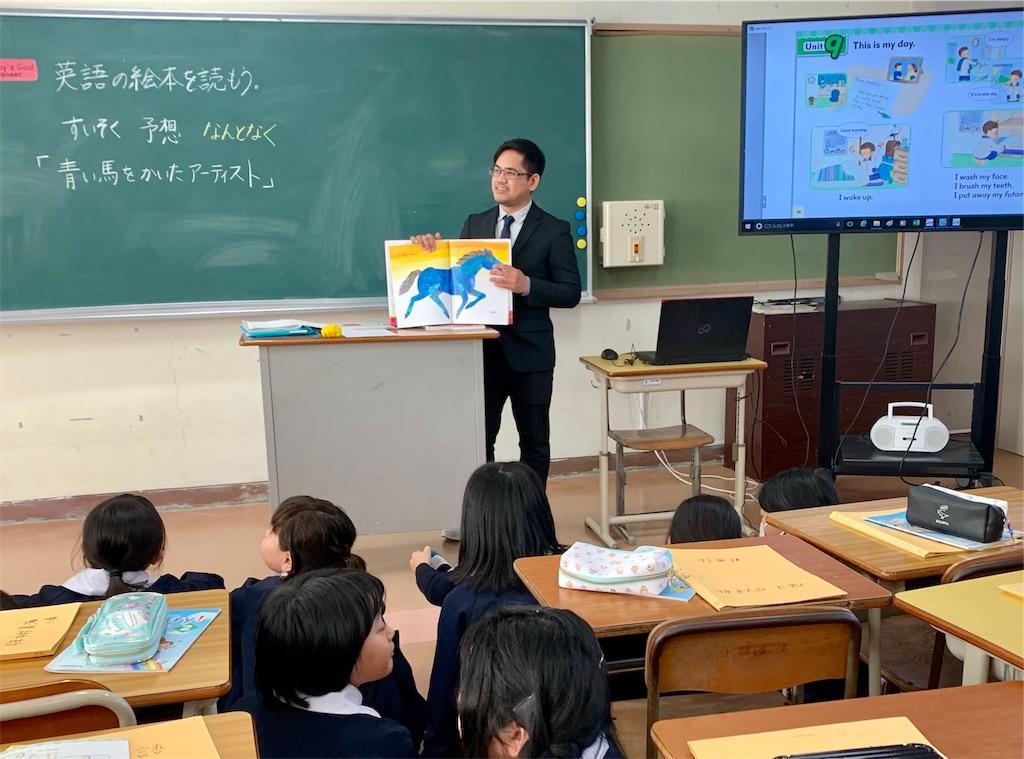 f:id:fukugawa-es:20200220153415j:image
