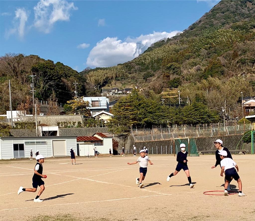f:id:fukugawa-es:20200220153419j:image
