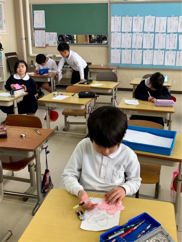 f:id:fukugawa-es:20200220153422j:image