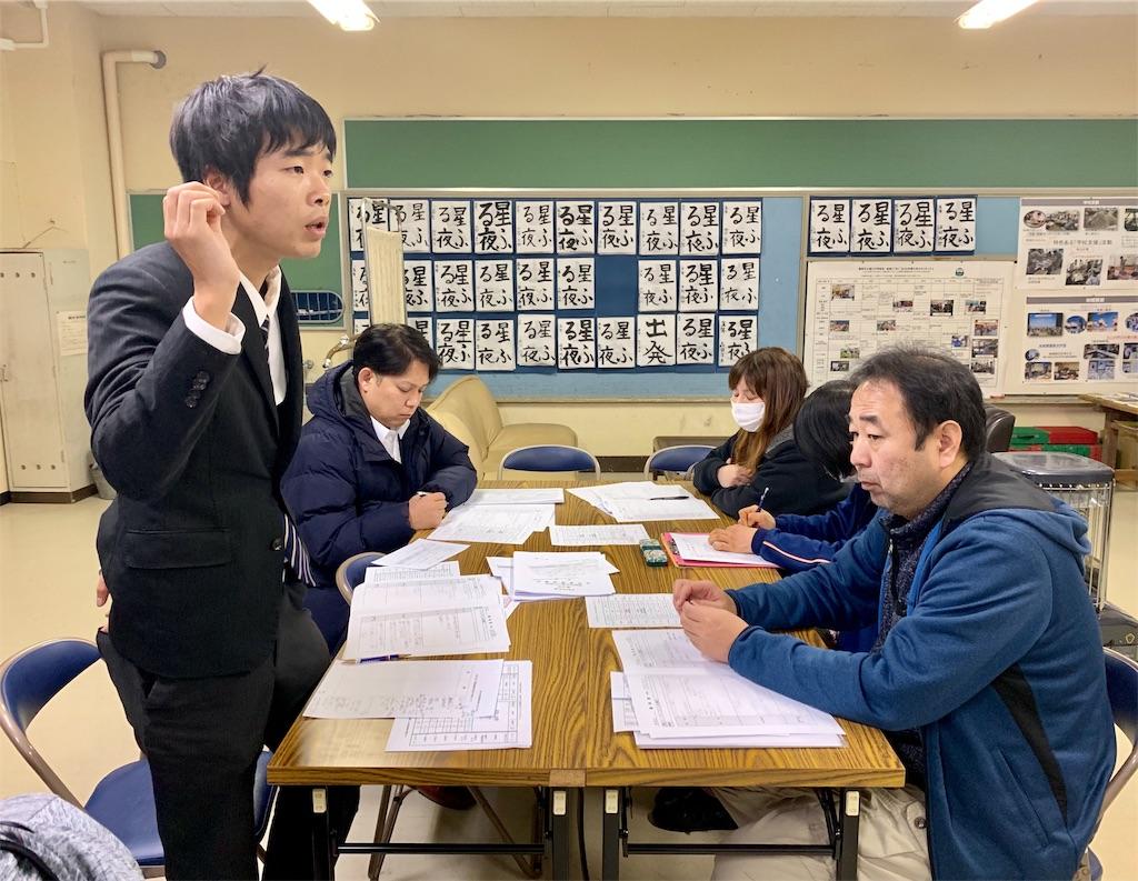f:id:fukugawa-es:20200221112153j:image