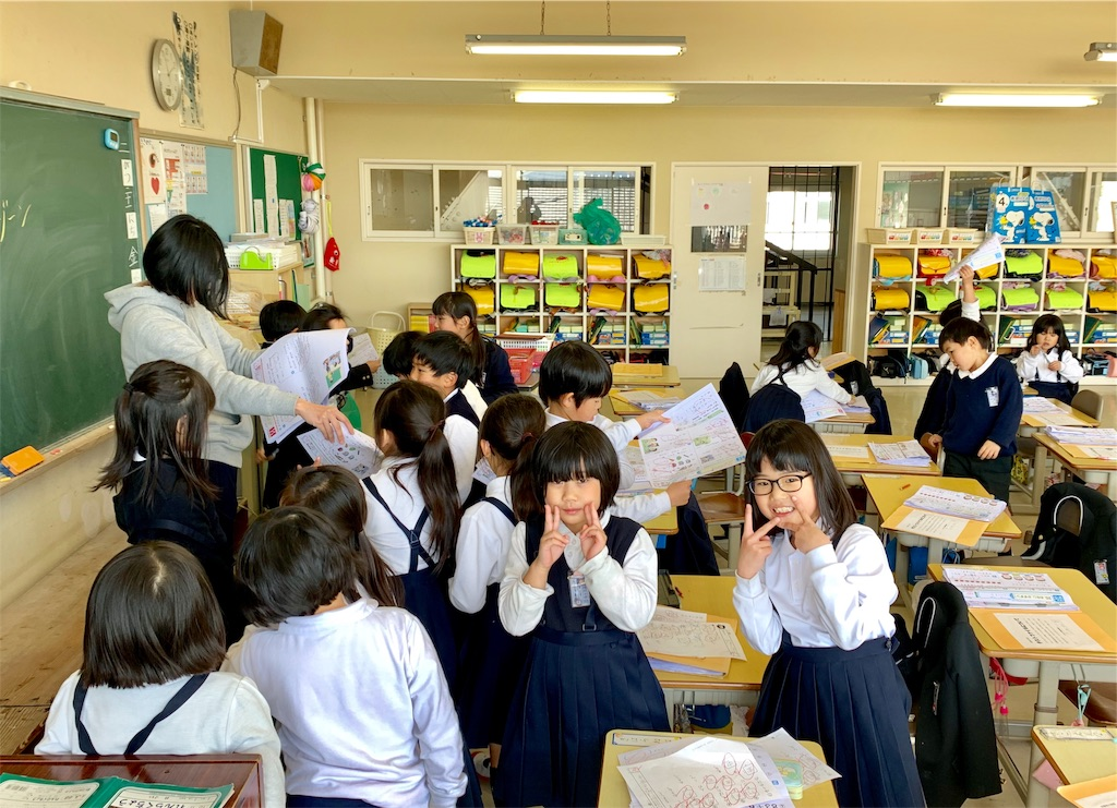 f:id:fukugawa-es:20200221141113j:image