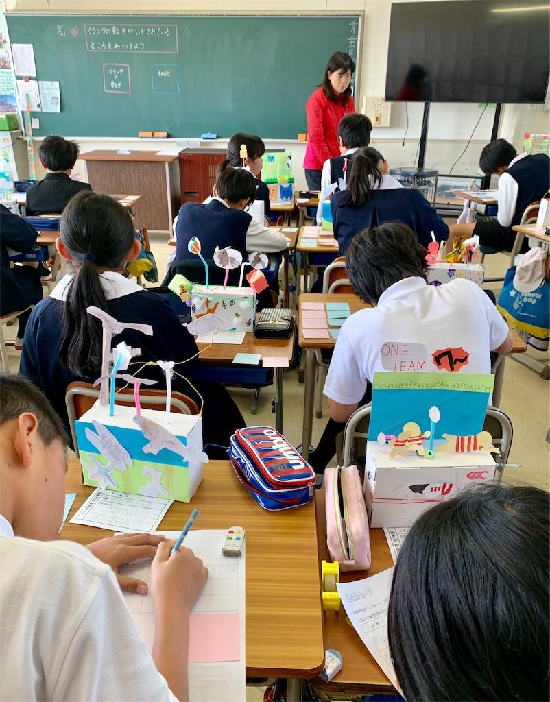 f:id:fukugawa-es:20200221142044j:image