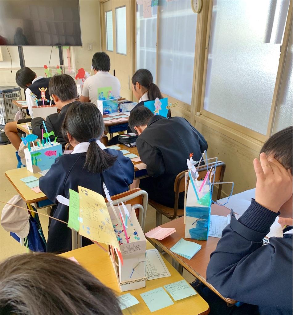 f:id:fukugawa-es:20200221142103j:image