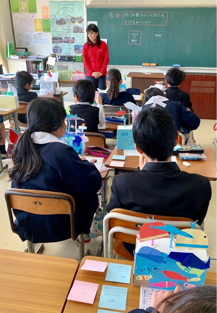 f:id:fukugawa-es:20200221142111j:image