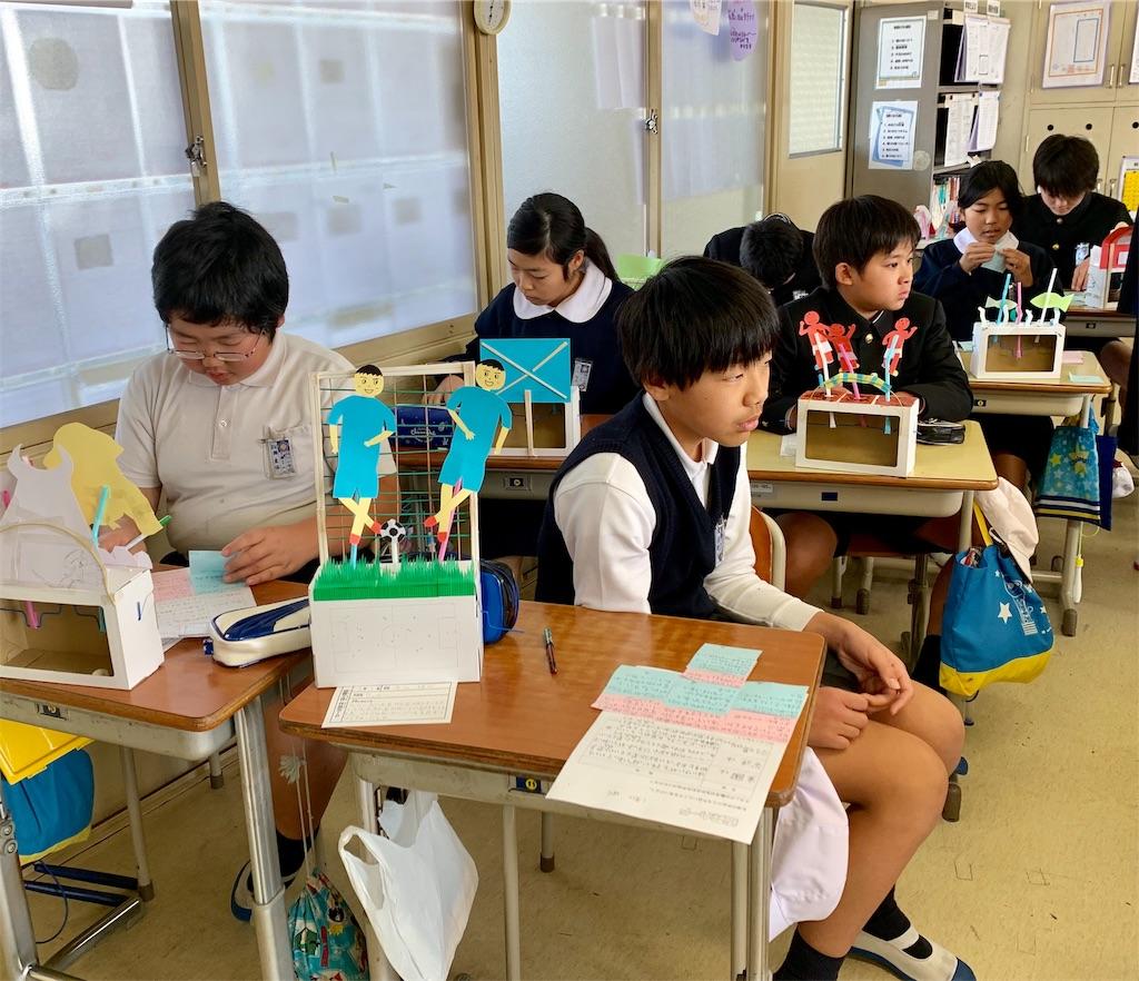 f:id:fukugawa-es:20200221142139j:image