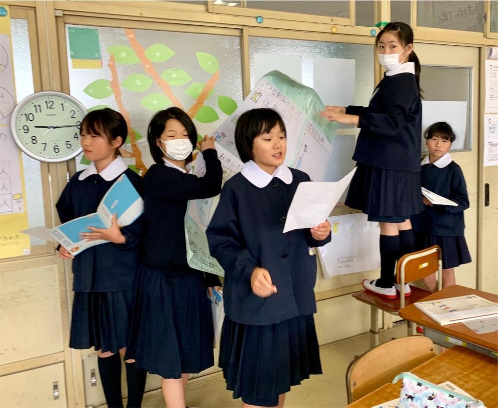 f:id:fukugawa-es:20200225101314j:image