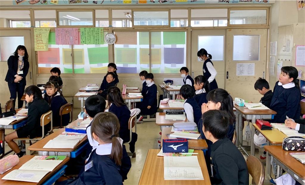 f:id:fukugawa-es:20200225101318j:image