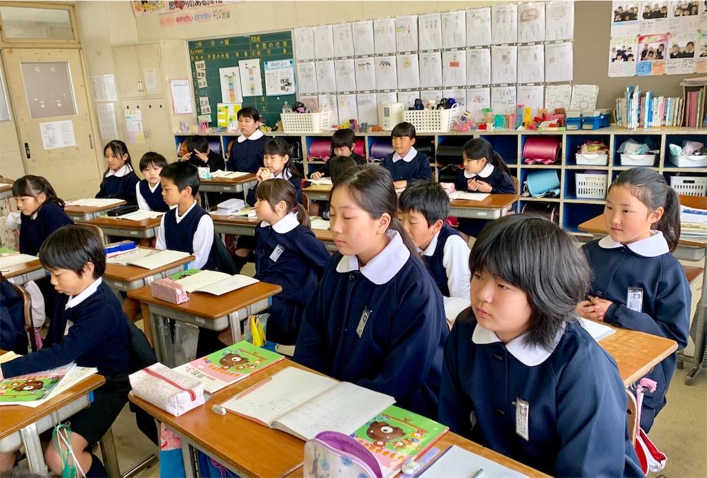f:id:fukugawa-es:20200225101342j:image