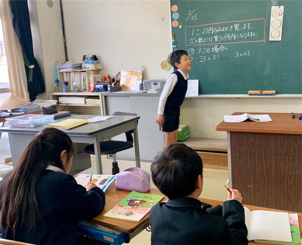 f:id:fukugawa-es:20200225101345j:image
