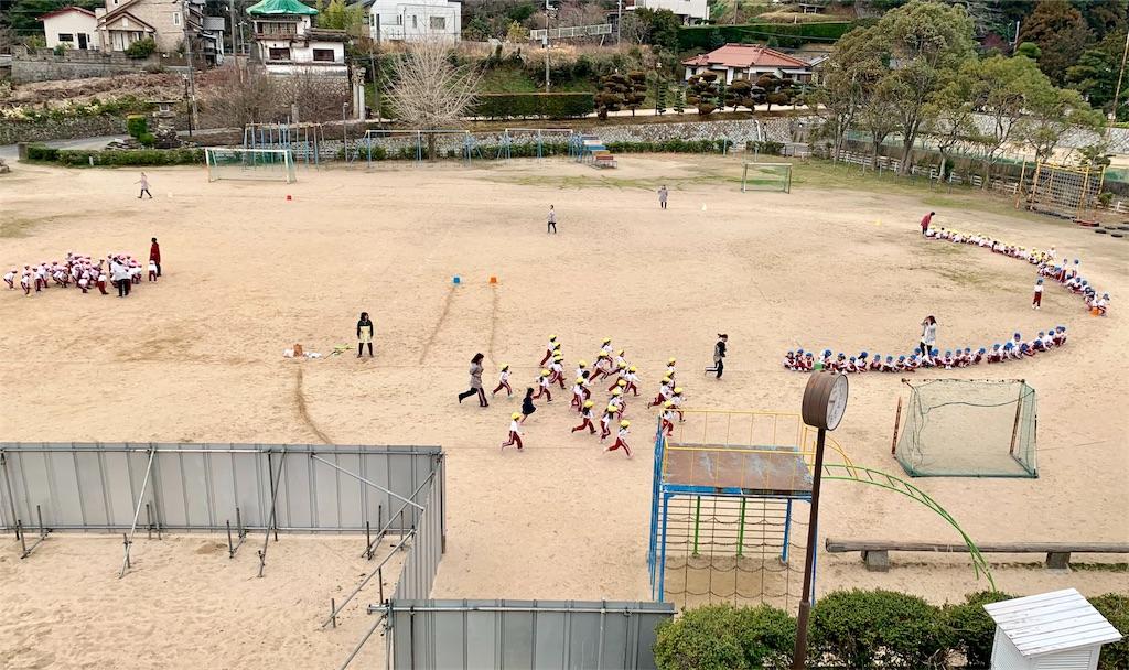 f:id:fukugawa-es:20200225123020j:image