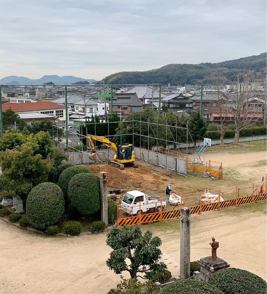 f:id:fukugawa-es:20200225123025j:image