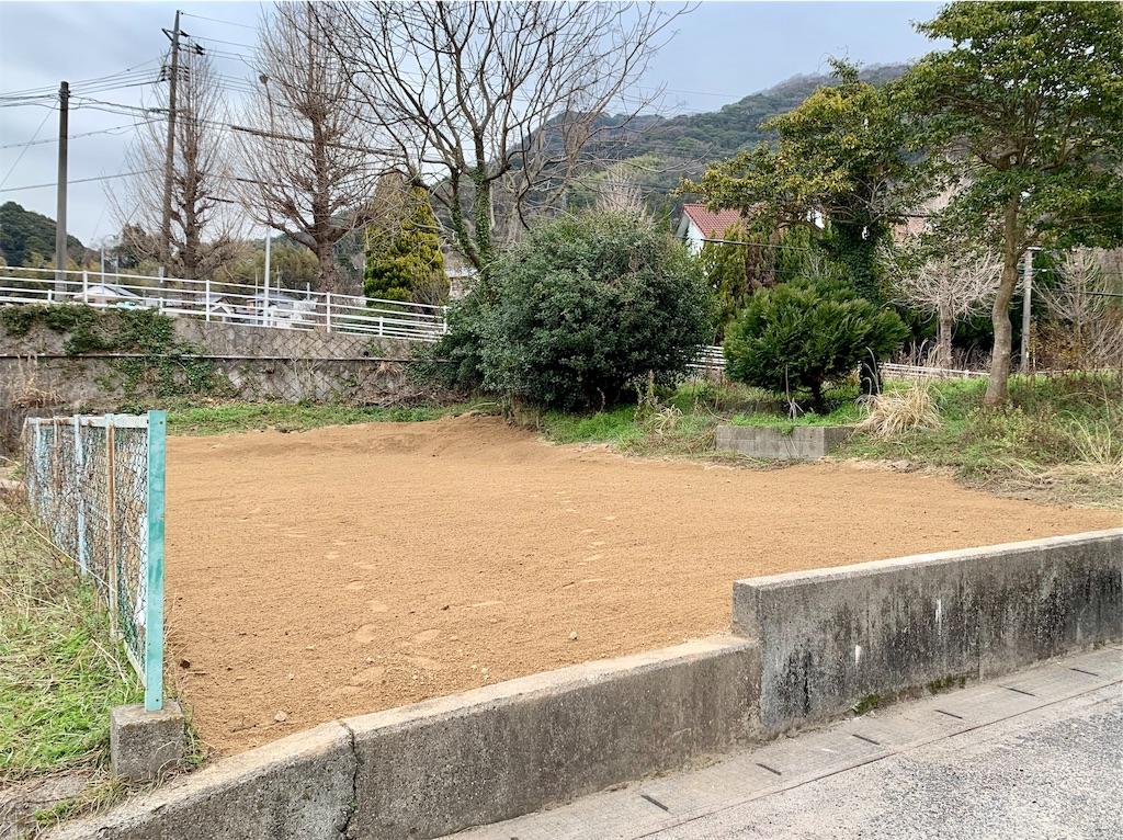 f:id:fukugawa-es:20200225135141j:image