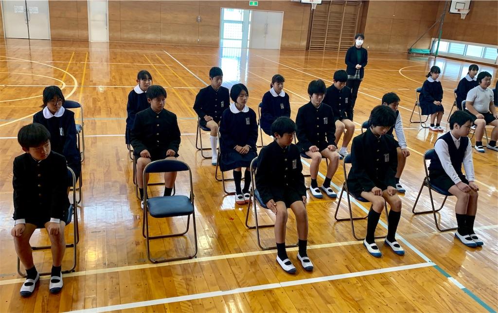 f:id:fukugawa-es:20200225162157j:image