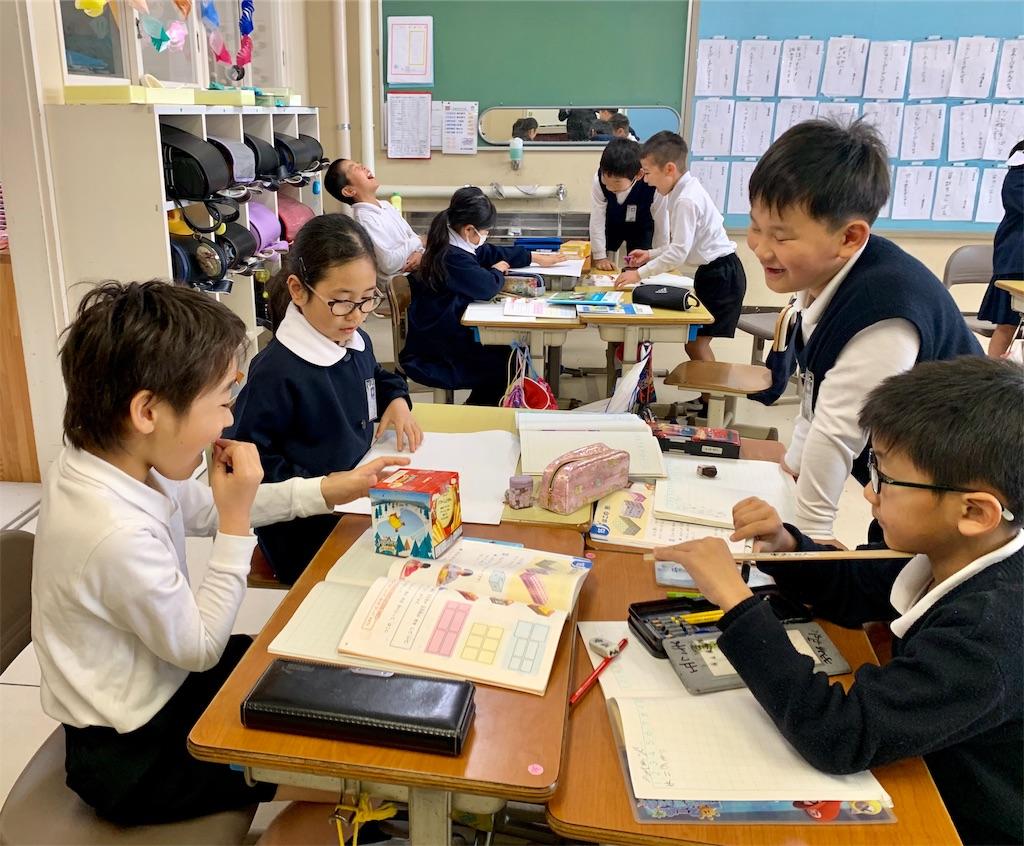 f:id:fukugawa-es:20200225162207j:image