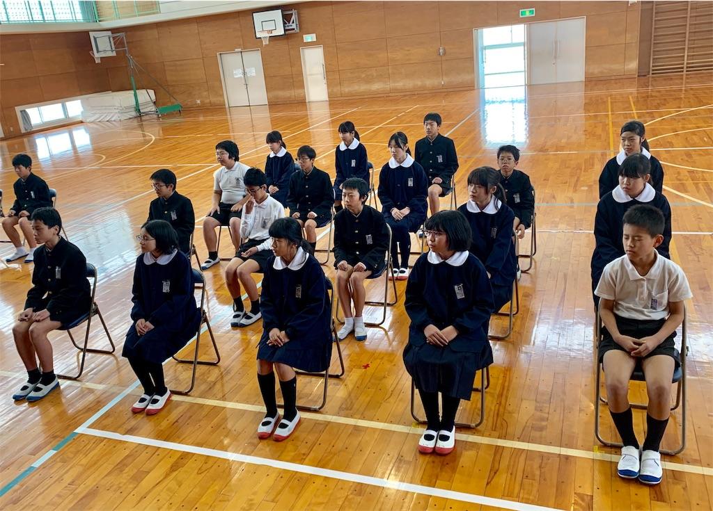 f:id:fukugawa-es:20200225162213j:image