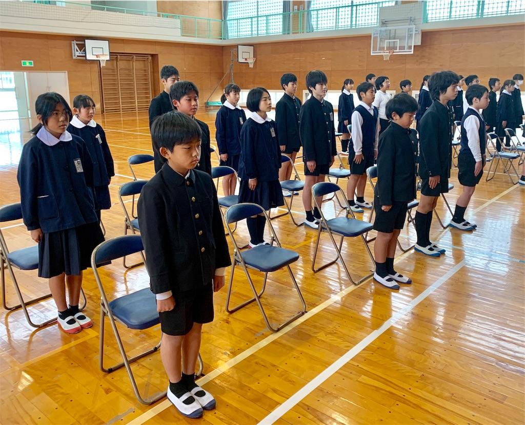 f:id:fukugawa-es:20200225162236j:image