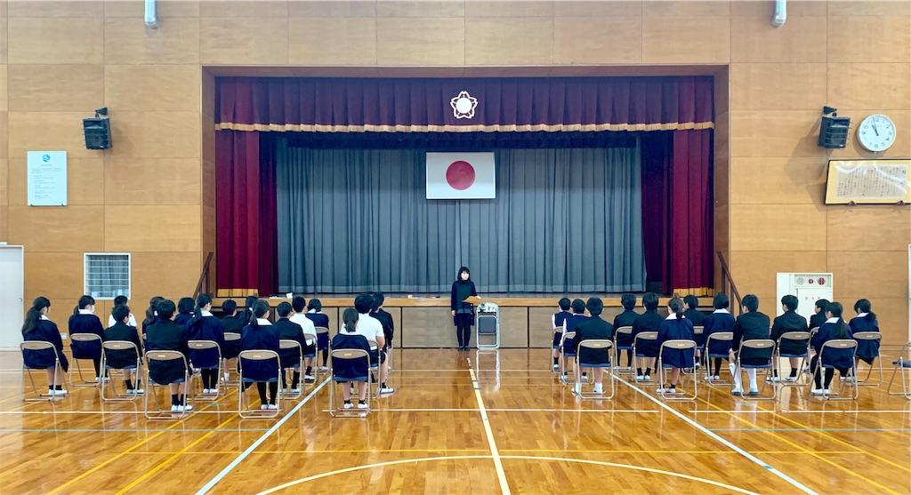 f:id:fukugawa-es:20200225162252j:image