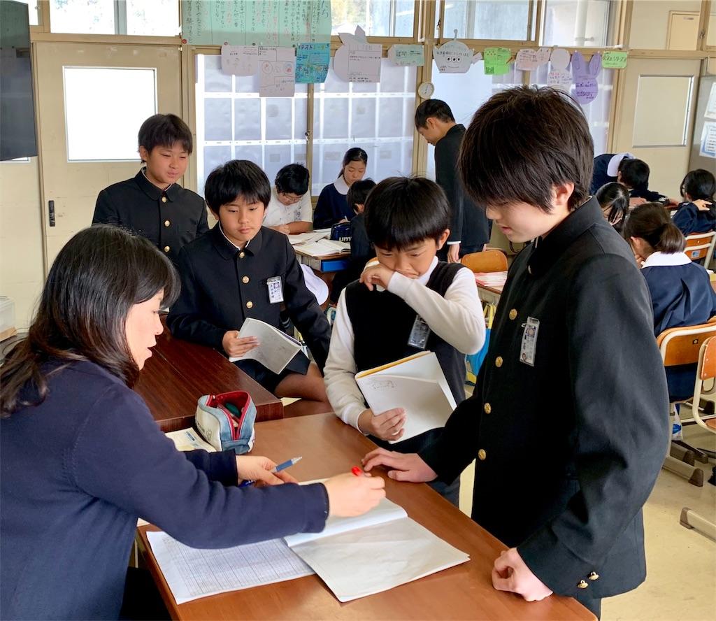 f:id:fukugawa-es:20200226105636j:image