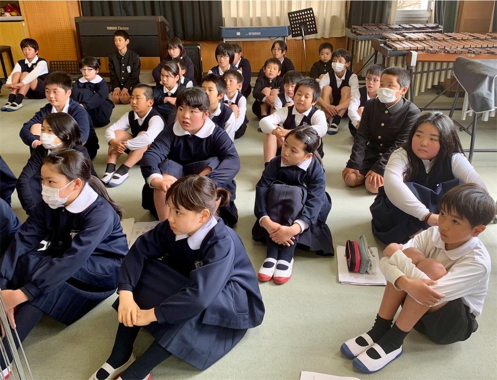 f:id:fukugawa-es:20200226171753j:image