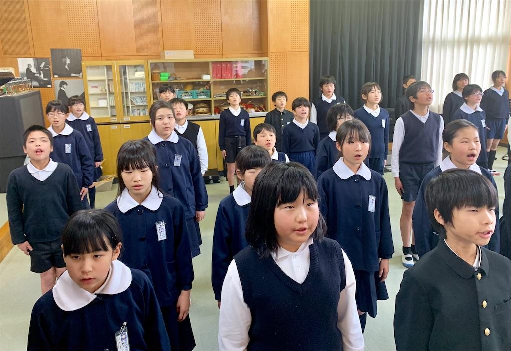 f:id:fukugawa-es:20200226171801j:image