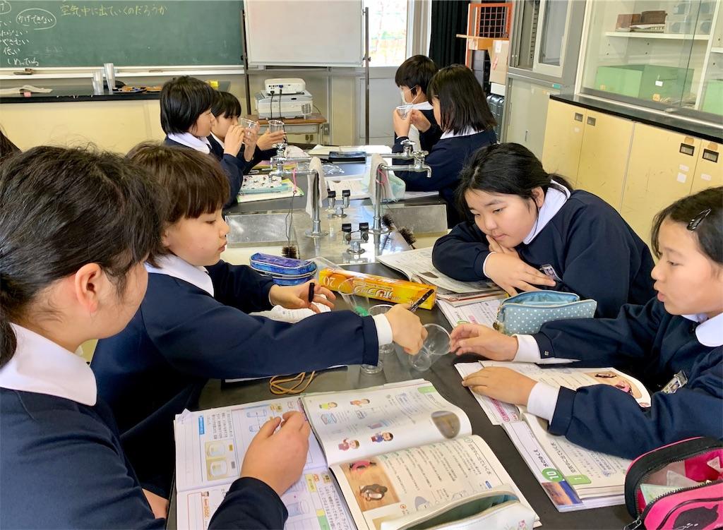 f:id:fukugawa-es:20200227115316j:image