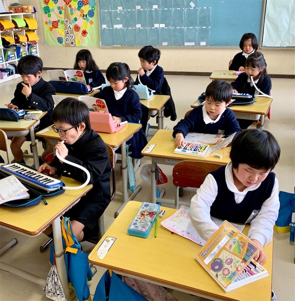 f:id:fukugawa-es:20200227115332j:image