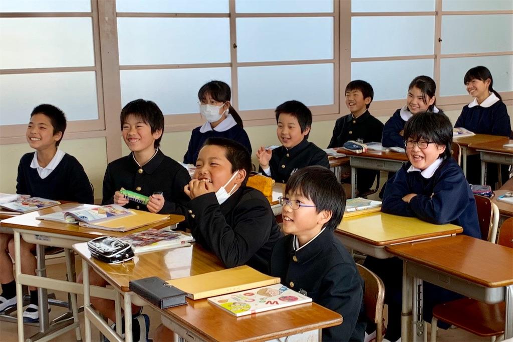 f:id:fukugawa-es:20200227144427j:image