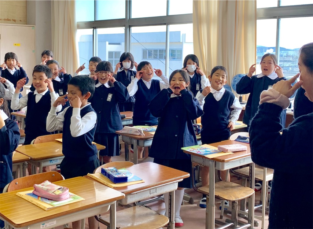 f:id:fukugawa-es:20200227155655j:image