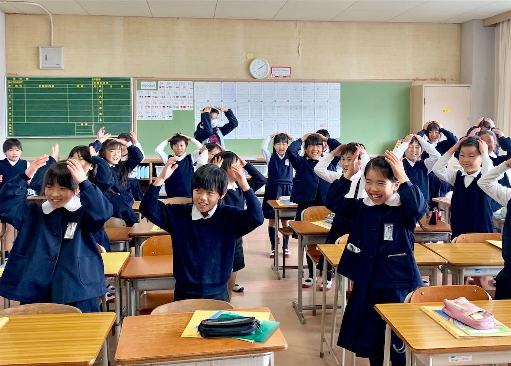 f:id:fukugawa-es:20200227155721j:image
