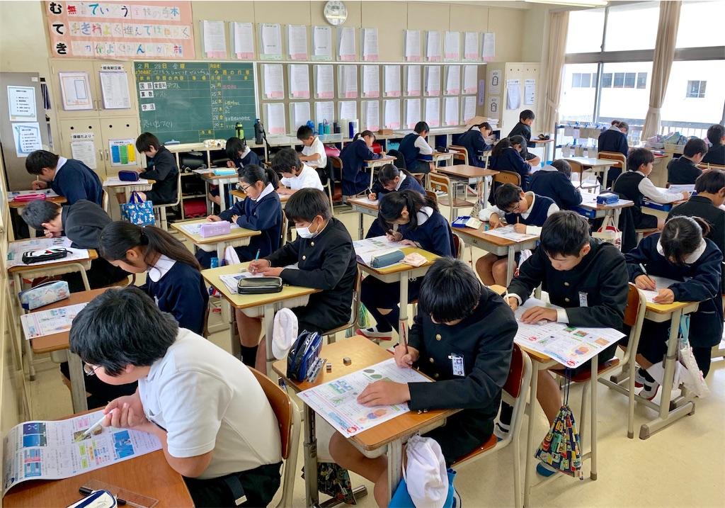 f:id:fukugawa-es:20200228134905j:image
