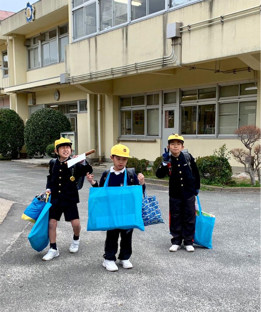 f:id:fukugawa-es:20200228194805j:image