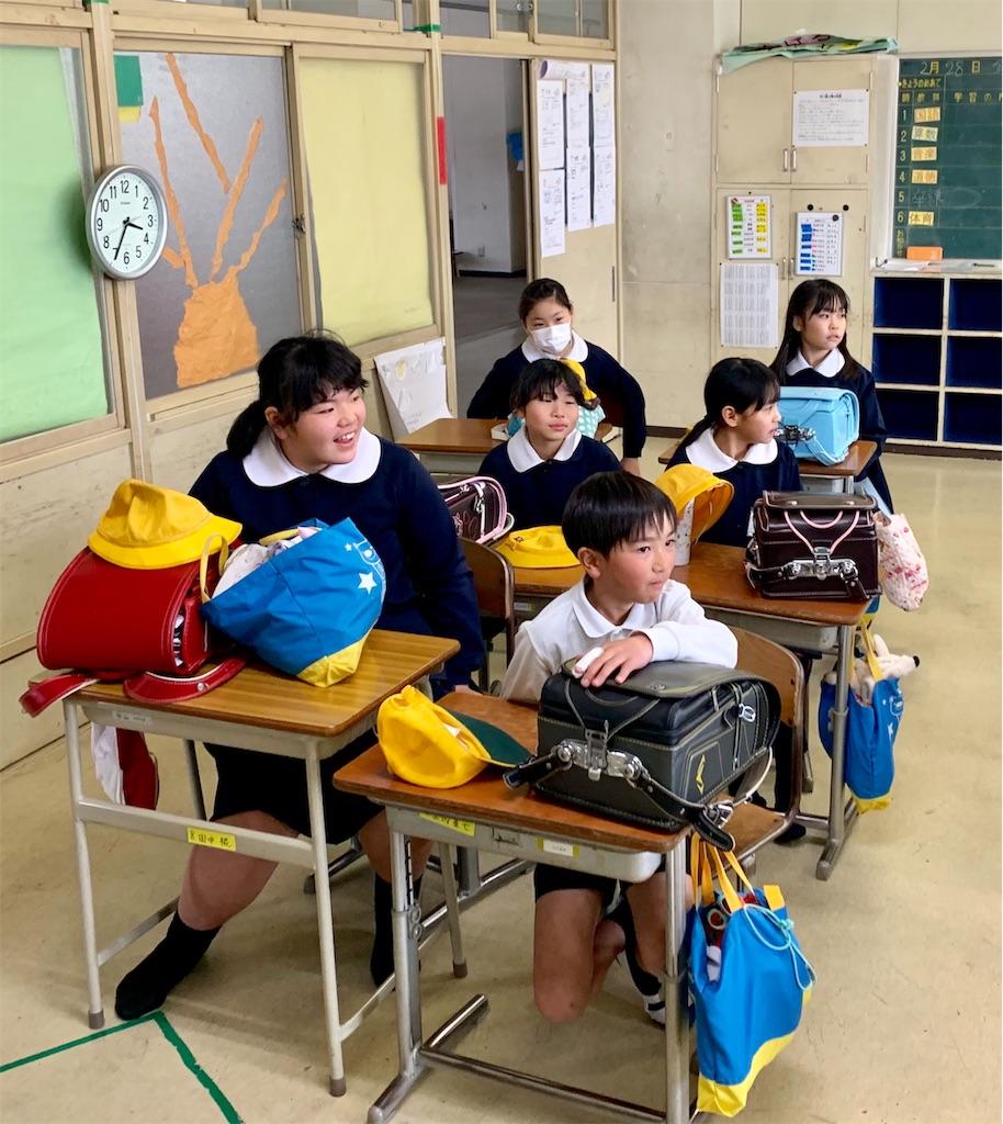 f:id:fukugawa-es:20200228195142j:image