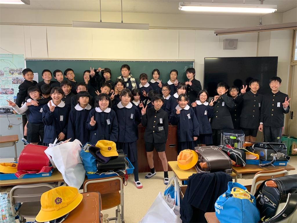 f:id:fukugawa-es:20200228195406j:image