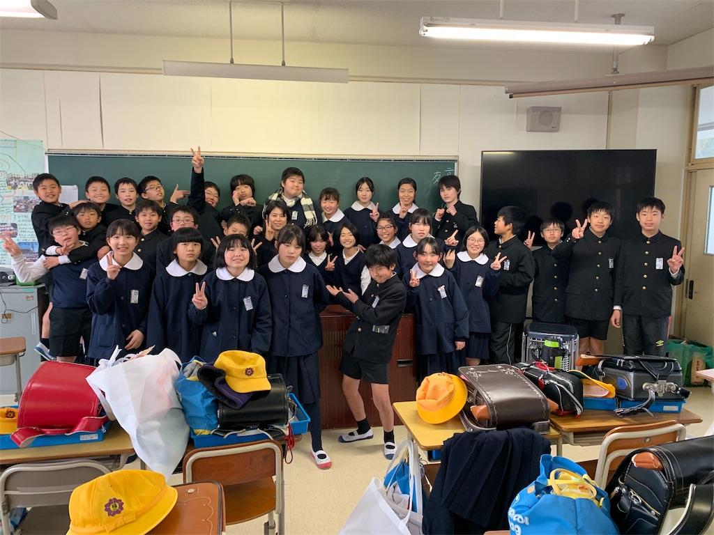 f:id:fukugawa-es:20200228195421j:image
