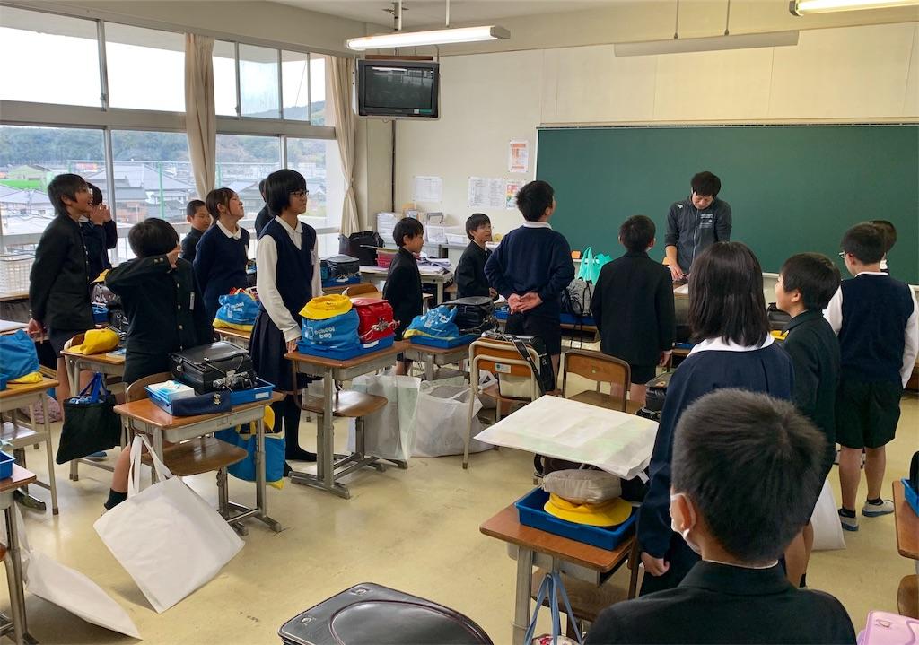 f:id:fukugawa-es:20200228195437j:image