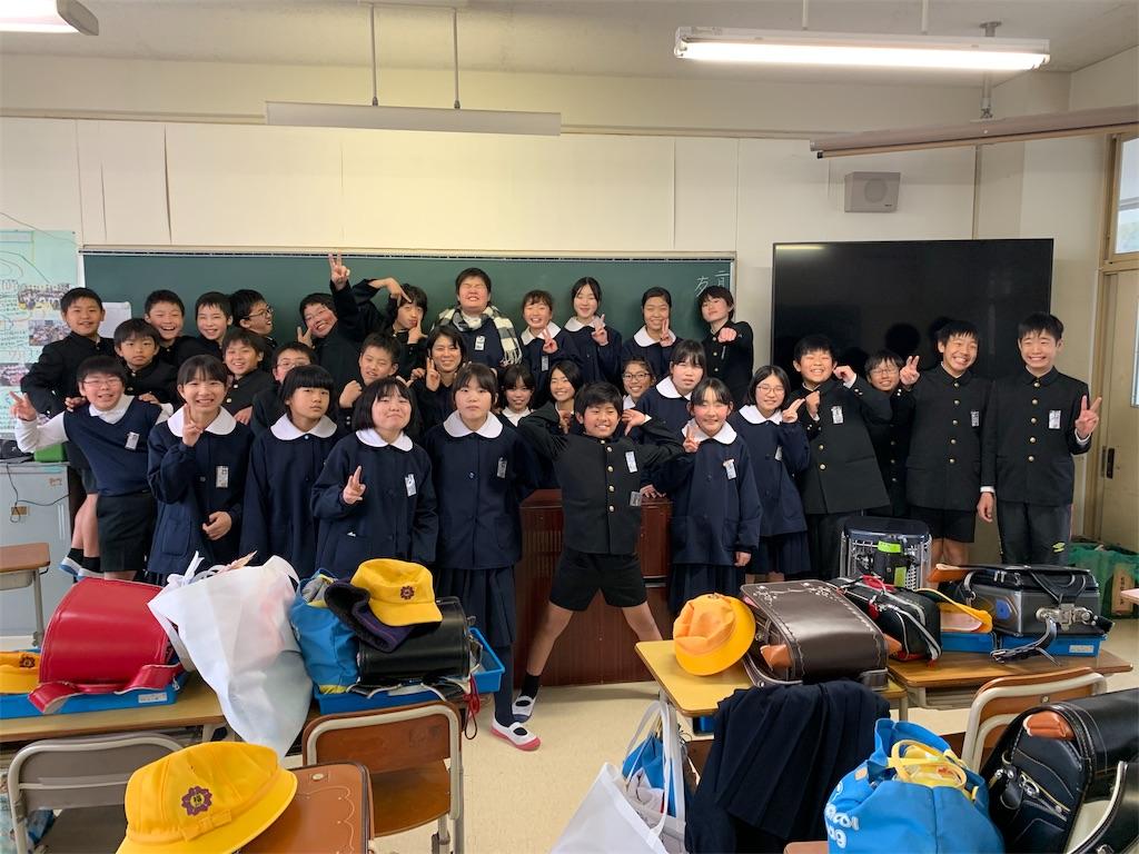 f:id:fukugawa-es:20200228195449j:image