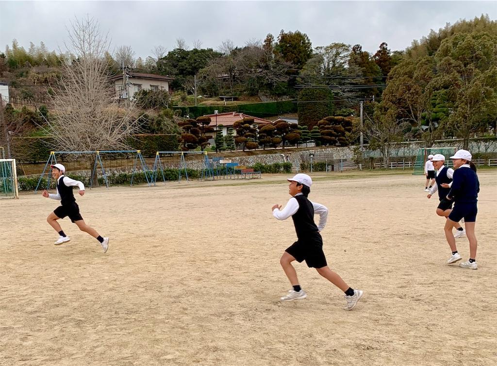 f:id:fukugawa-es:20200228195457j:image