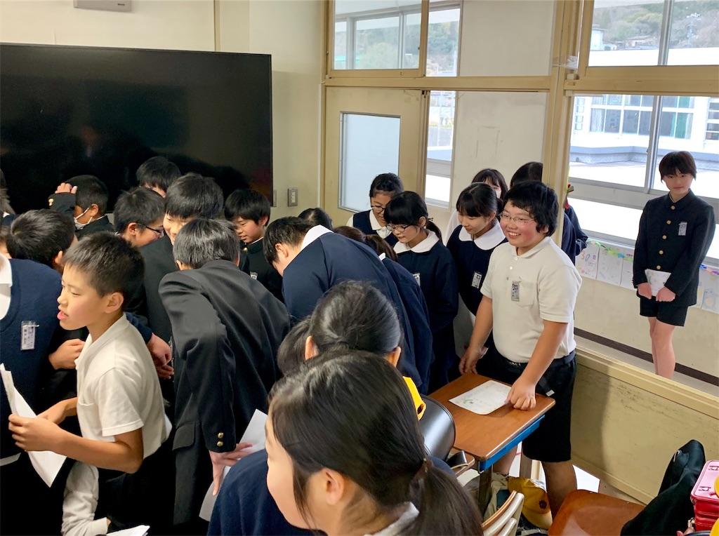 f:id:fukugawa-es:20200228195500j:image