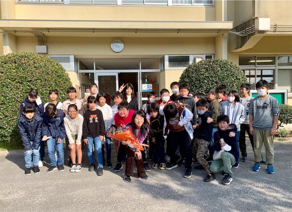 f:id:fukugawa-es:20200319073553j:image