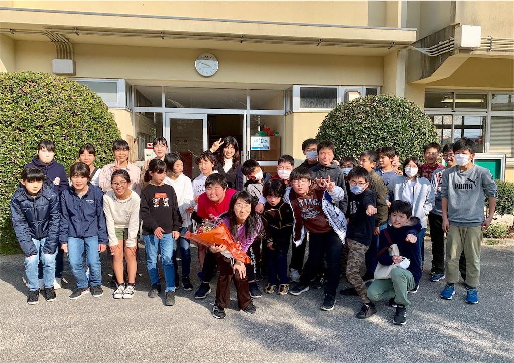 f:id:fukugawa-es:20200319073608j:image