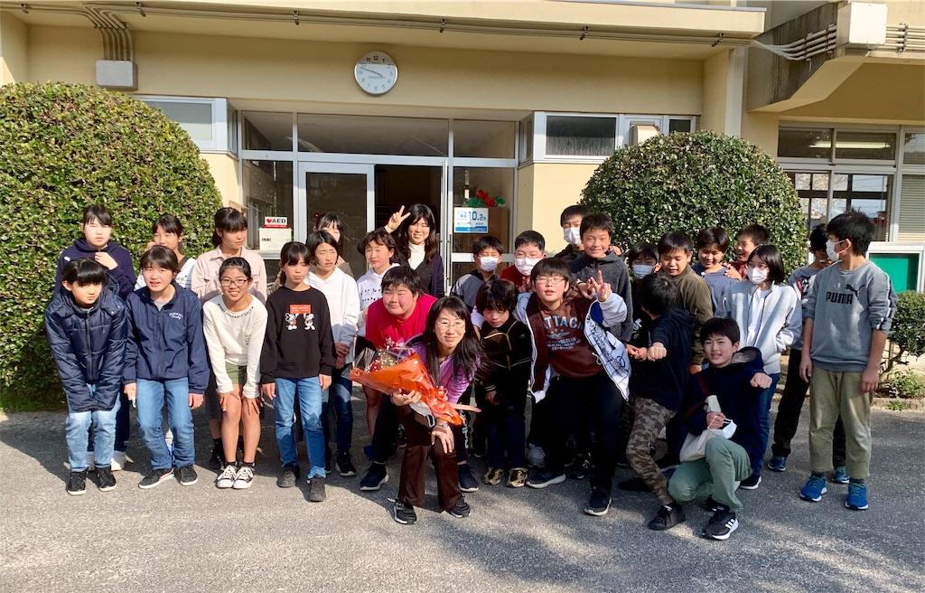 f:id:fukugawa-es:20200319074527j:image