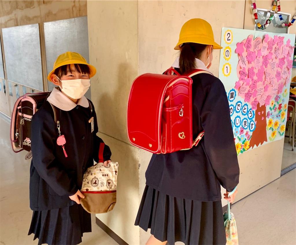 f:id:fukugawa-es:20200319080624j:image