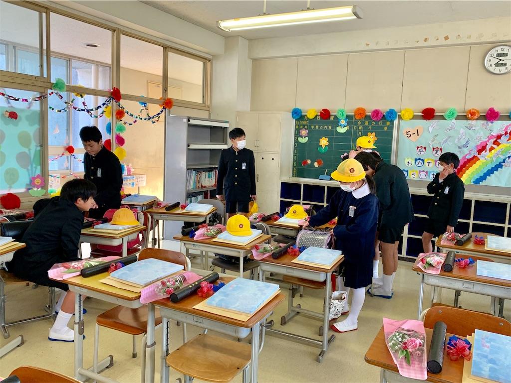 f:id:fukugawa-es:20200319080629j:image