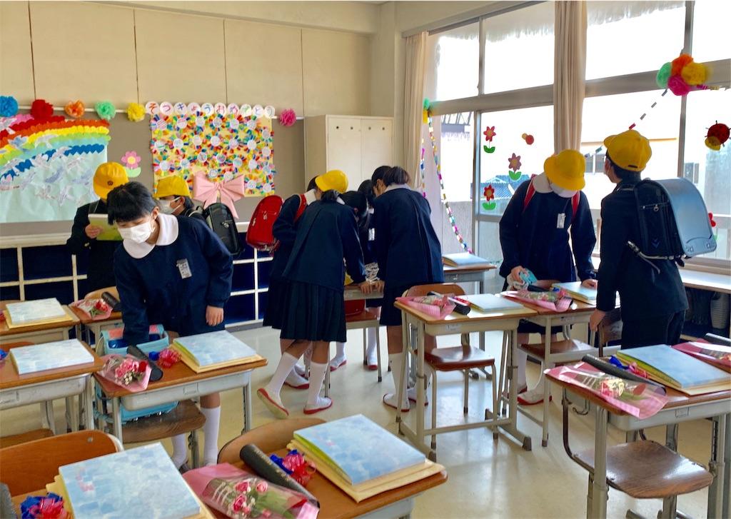 f:id:fukugawa-es:20200319080640j:image