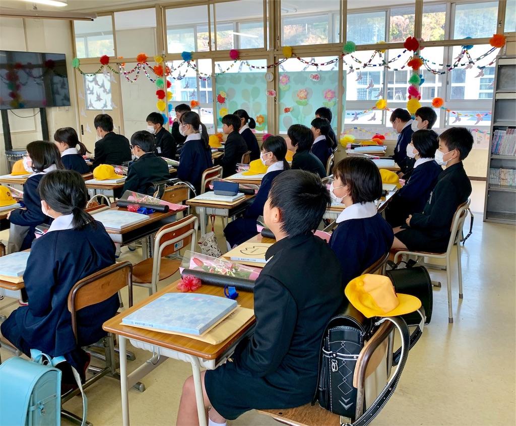 f:id:fukugawa-es:20200319080654j:image