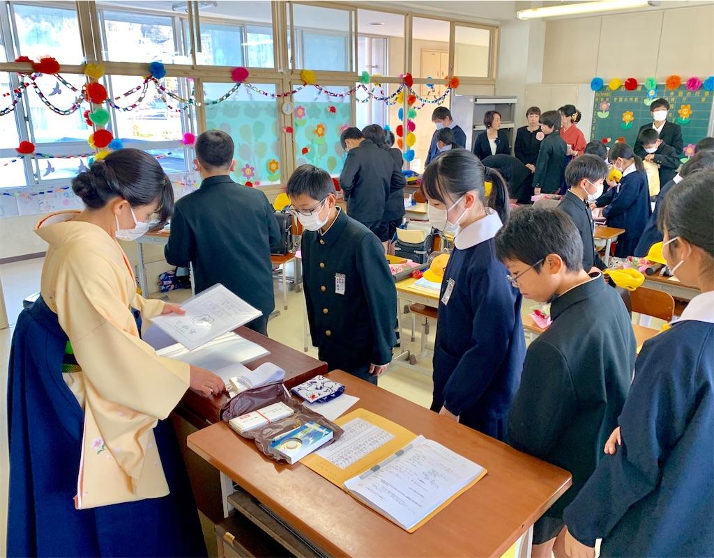 f:id:fukugawa-es:20200319080715j:image