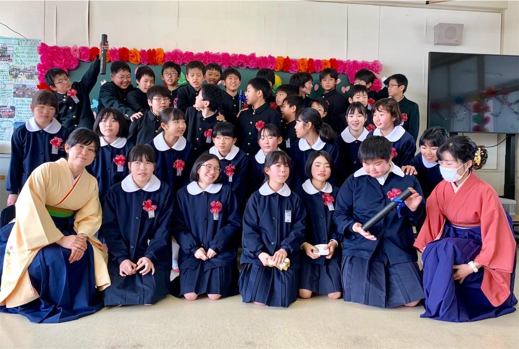 f:id:fukugawa-es:20200319132803j:image